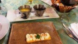 Favorite place to eat in Lezha Region..
