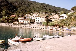 Villaggio di Sant'Andrea