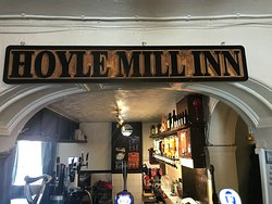 Hoyle Mill Inn