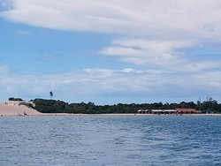 Amor Island