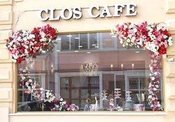 Clos Cafe