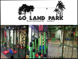 Go Land Park
