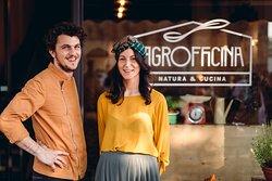 Agrofficina