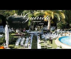 Restaurante Guirrete