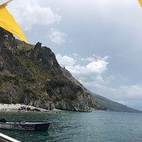 Spiaggia di Marcellino