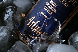Arlaux Champagnes