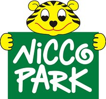 Nicco Parks & Resorts Limited