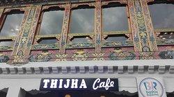 ThiJha