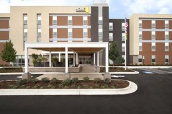 Home2 Suites by Hilton Fayetteville, NC