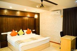 Murex Beach Hotel