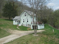 Carolan Guest House