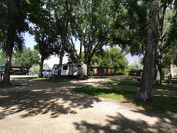 Great Campground !