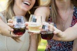 Happs Winery and Cellar Door