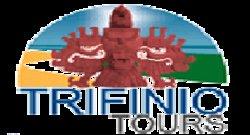 Trifinio Tours