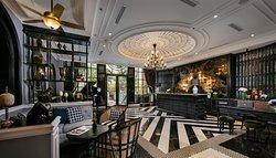 Hanoi La Siesta Central Hotel