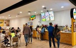 Visitanos en el C.C Mayorca Mega Plaza - Local 3053