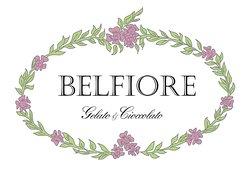 Belfiore Gelato e Cioccolato - Gelateria Artigianale