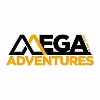 Mega Adventures