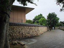 Kosetsu Museum of Art