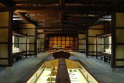 Tezen Museum