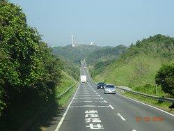 Choshi Dover Line