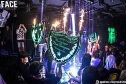 Club Face Seoul