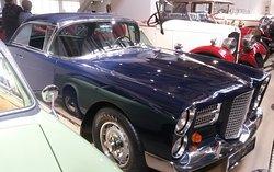 Seppenbauer Automuseum