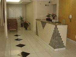 Hotel Sooretama