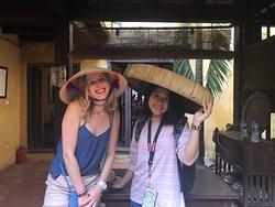 Hanoi Etrip Free Tours