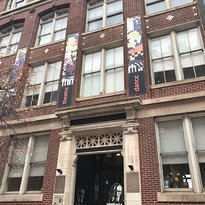 Eubie Blake National Jazz Institute and Cultural Center