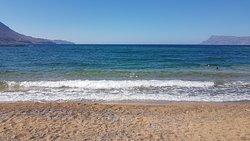 Vigglia Beach
