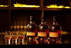 ウイスキー イメージ