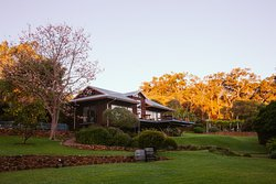 Rivendell Winery Restaurant