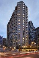 Delta Hotels par Marriott Montréal