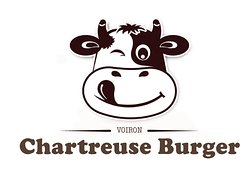 Chartreuse Burger