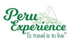 Peru Experience