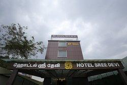 SREE DEVI HOTEL