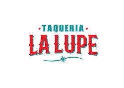 Taqueria La Lupe