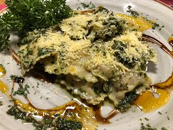 Caduff Pasta Fresca