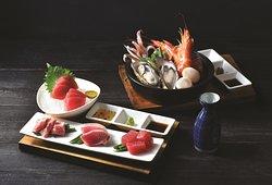 藝奇新日本料理 - 蘆洲集賢店