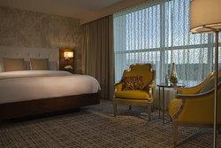 Renaissance Baton Rouge Hotel