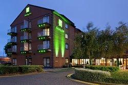 Holiday Inn Hull Marina