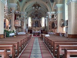 Carthusian Monastery Allerengelberg