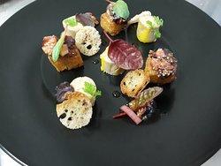 Restaurant Le Pecharmant3