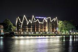 Mercure Kaliningrad