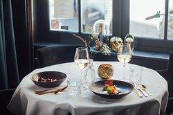 Petossi Restaurant