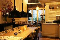 Brasserie de Joffers