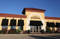 Biaggi's - Bloomington