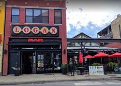 Logan Bar & Grill
