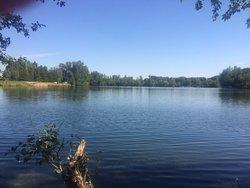 Irene Rhinehart Riverfront Park